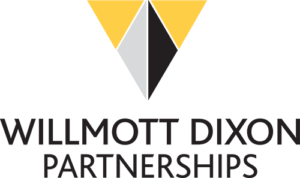 Willmott Dixon Partnerships logo