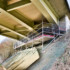 Fenny Compton Tunnel Canal Bridge